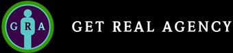 Real Agency Logo